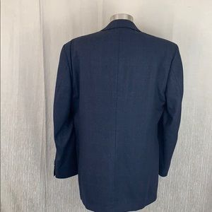 Burberry Suits & Blazers - 👑 BURBERRY LONDON MEN'S BLAZER 💯AUTHENTIC